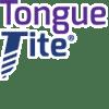 Tongue-Tite
