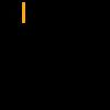 ToughBuilt