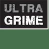 Ultragrime