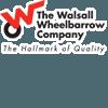 Walsall Wheelbarrow Company