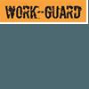 Work-Guard