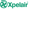 Xpelair