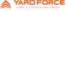 Yard Force