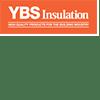 YBS Insulation