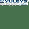Yuleys