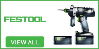 Festool Power Tools - View All