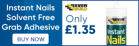 Everbuilds Instant Nails - Buy Now