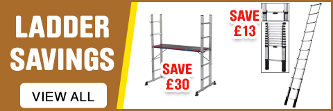 Ladder Savings - View All