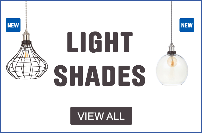 Light Shades - View All