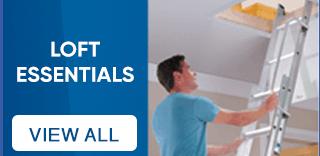 Loft Essentials - View All