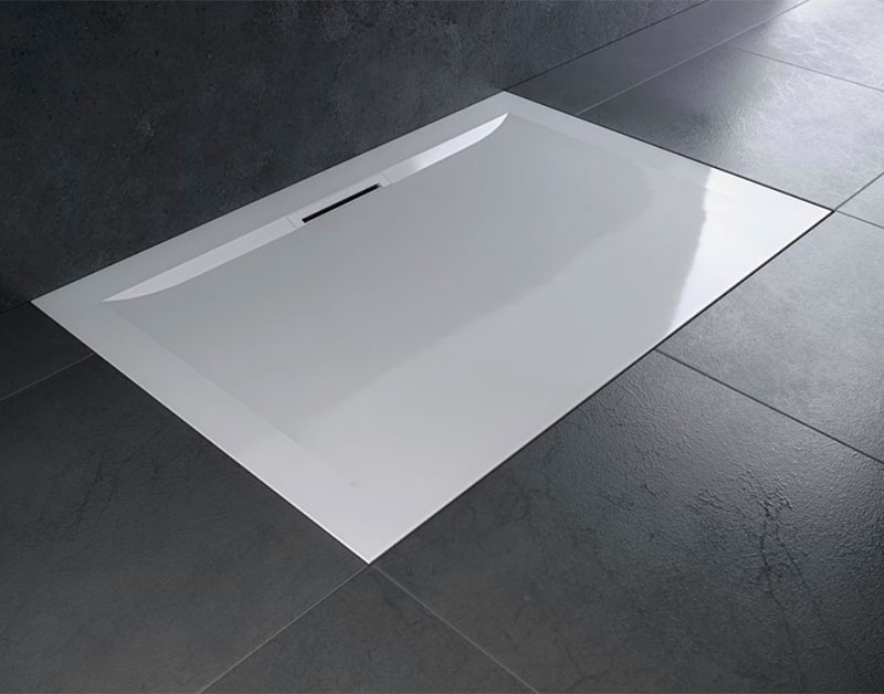 Mira Shower Trays