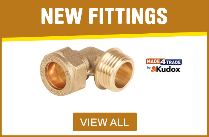 New Made 4 Trade Fittings - View All