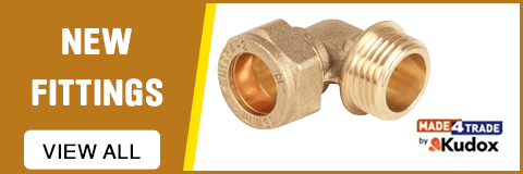 New Made4Trade Fittings - View All