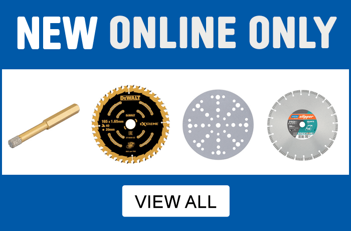 PTA New Online Only - View All