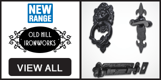 New Range. Old Hill Ironworks. View All