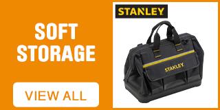 Soft Storage - View All
