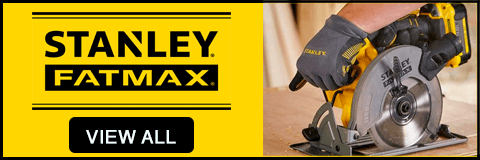 Stanley Fatmax - View All