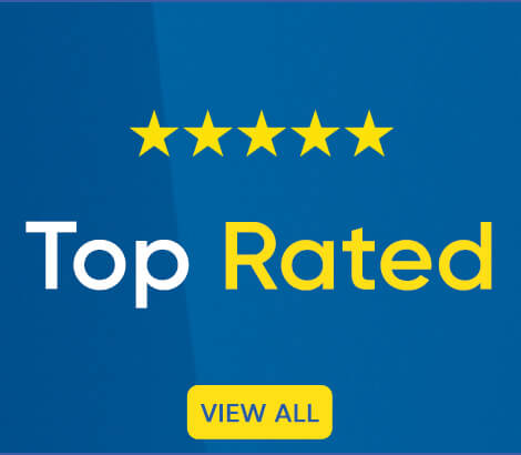 Top Rated Product - View All