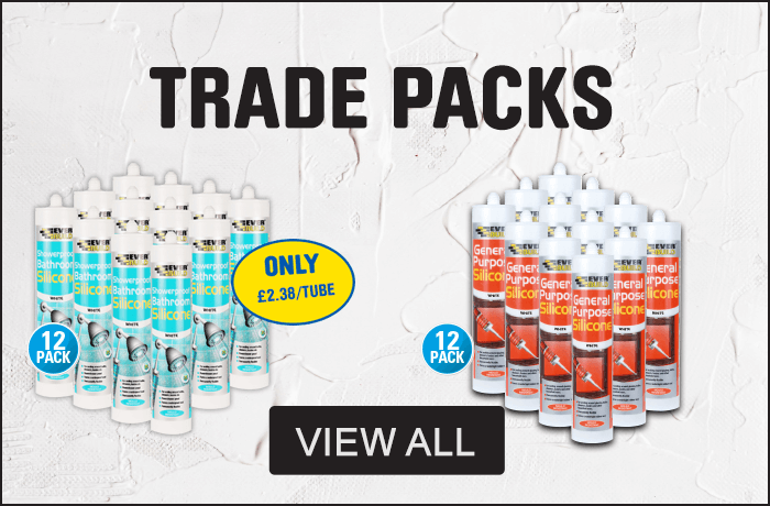 Great Value Trade Packs - View All