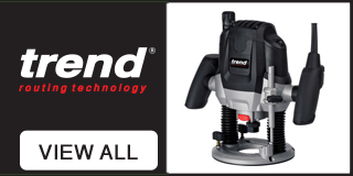 Trend Power Tools - View All