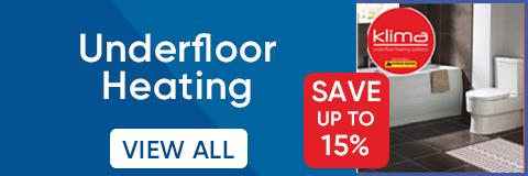Underfloor Heating - View All