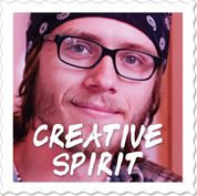 Core Value Creative Spirit