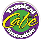 Royals Spirit Night at Tropical Smoothie