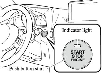 2016 Mazda CX-3 Owner's Manual   Mazda USA