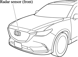 2016 Mazda CX-9 Owner's Manual | Mazda USA