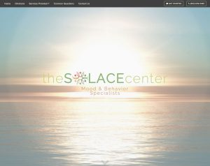 The Solace Center