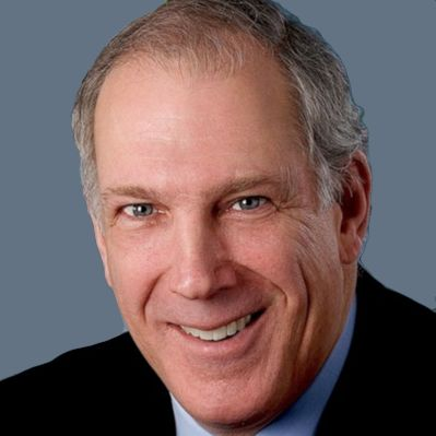 Ed Brodow - Expert Negotiation Speaker Photo