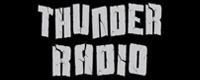 Thunder txtsignal