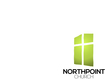Northpoint logo   text at bottom 2013