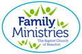 Bcob family ministries final