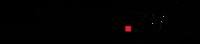 Vctv black level