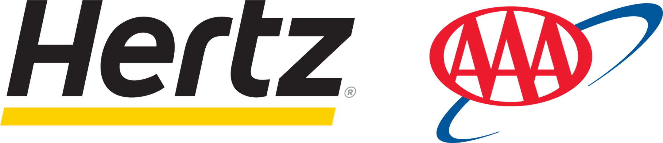 do hertz charge for additional drivers