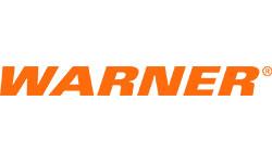 Warner