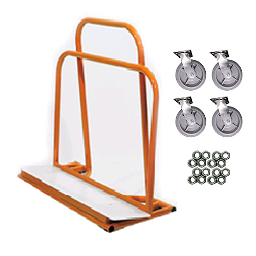 Adapa Residential Drywall Cart Kit