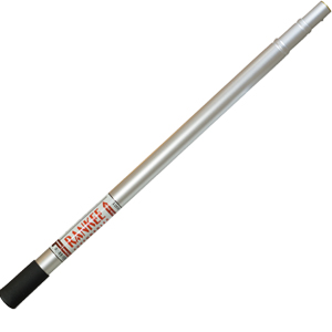 Rankee Extendable Corner Roller Handle 3' - 8'