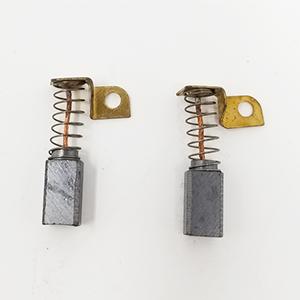 2-Pack Motor Brush for Porter Cable 7800 Sander