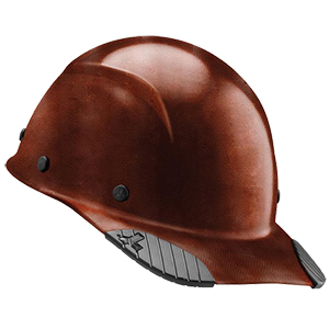 DAX Cap - Brown