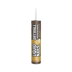 Drywall Adhesive 28 OZ.