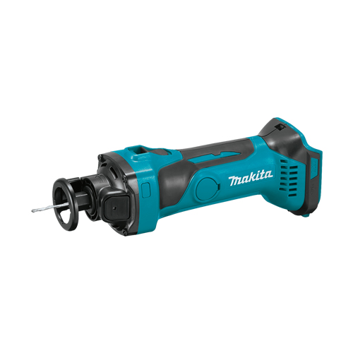 18V LXT Lithium Ion Cordless Cut Out Tool, Tool Only