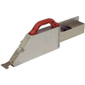 Tapeshooter Drywall Taper - Right Hand