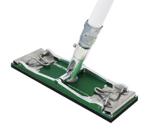 USG Sheetrock Tools Drywall Pole Sander