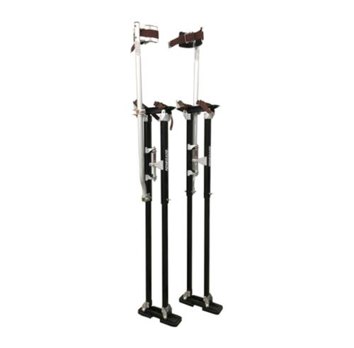 36 in - 48 in Renegade Tools Tall Boy PRO Drywall Stilts