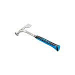 Pro Drywall Hammer - 14 Oz