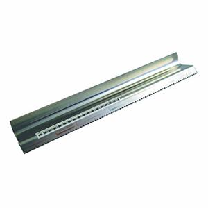 3M Hand Masker Paper Blades - 9