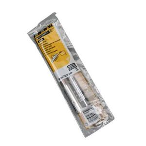 3M Hand Masker Paper Blades - 12