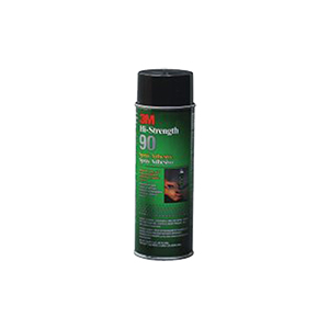 3M Hi-Strength Spray Adhesive 24oz